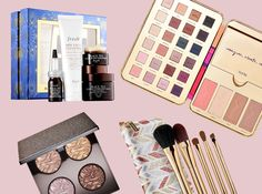 Searching for beauty gift ideas for the product junkie in your life? You can rely on the advice of the Sephora PROs to point you in the right direction.