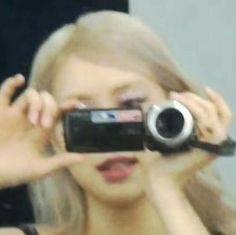 My Girl, Cool Girl, Rose Queen, Rose Icon, Rose Park, Blackpink Photos, Blackpink Jisoo, Yg Entertainment, Aesthetic Girl