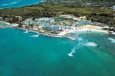 Jewel Paradise Cove 5* $1405/pp Pool view Room April 28-May 5, 2018 Toronto to Montego Bay, Jamaica Message Lisa to book today! lbuckle@tpi.ca