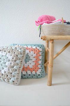 encuentra este pin y muchos ms en crochet ganchillo de martaruiz