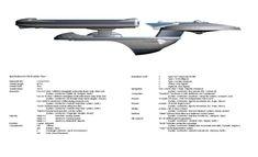 Ships-Of-The-Starfleet-Vol-1_Page_024.jpg 1,106×672 pixels