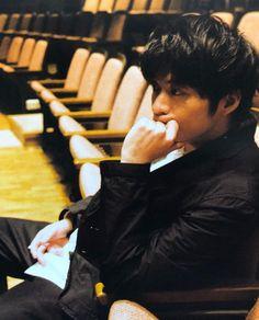 Chiba, Hot Guys, Japanese, Actors, Couple Photos, Couples, Boys, Couple Shots, Baby Boys