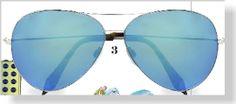 Sunglasses, $495, Victoria Beckham Eyewear; net-a-porter.com