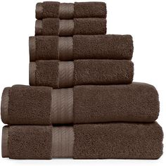 Royal Velvet Egyptian Cotton Solid Bath Towels ($8.99) ❤ liked on Polyvore featuring home, bed & bath, bath, bath towels, green bath towels, green hand towels, royal velvet bath towels, royal velvet bath sheet and colored bath towels