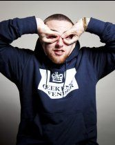 Mac Miller Photos | Pictures of Mac Miller | MTV