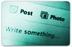 Social media producing freer but sloppier young writers | Articles | Home
