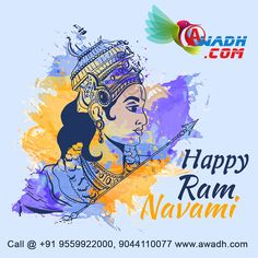 online wishes happy ram navami greeting card with name edit. Happy Rama Navami Wishing Blessing Images With Your Name. Hindu festival Ram Navami celebrations with name pictures. Ram Navami Wishes and Blessings to you and your fami Greeting Card Maker, Online Greeting Cards, Ram Navami Photo, Ram Navami Images, Happy Ram Navami, Happy Dusshera, Stay Happy, Sri Rama, Photos Hd