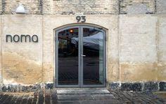 ¿Noma se convertirá en un restaurante vegetariano? http://www.gastronomiaycia.com/2014/06/06/noma-se-convertira-en-un-restaurante-vegetariano/