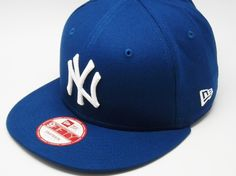 #tophats #accessories #beauty #capaddict #capsshop #capsonline #capsonlineshop #fashion #fitted #fittedcaps #gorrasnewera #gorrasoriginales #gorrasviseraplana #gorrassnapback #neweracap #cap #caps #gorra #Gorras #NewEra #NY