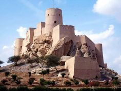 Oman travels|Oman Day Tours|Muscat Tours|