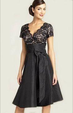 vestidos-cocktail-baratos-21-3.jpg (460×708)