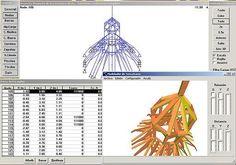 www.metalpla.com/?q=node/5