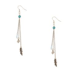 fe0920484 13 Best Claire's images | Jewelry accessories, Girls accessories ...