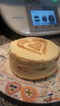 Bolo de Bolacha Chocolate, Tiramisu, Ethnic Recipes, Sweet, Desserts, Sweet Recipes, Pudding Cake, Puddings, Cake Receipe