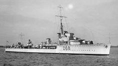 HMAS Vampire Allan-Green.jpg