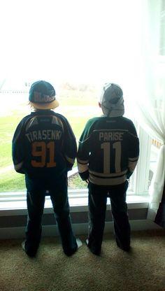 Minnesota Wild Hockey, Jackets, Down Jackets, Jacket