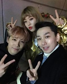 Ли Хон Ки Lee Hong Ki 이홍기 official's photos – 207 albums   VK