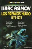 Isaac Asimov - Los premios Hugo 1973-1975 http://deproapopa.blogspot.com.es/2014/01/la-visita-mas-cara.html