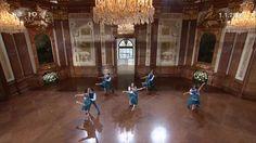 An der schönen blauen Donau - Johann Strauss Bratislava, Budapest, Cali, Johann Strauss, Wiener Philharmoniker, Youtube, Battle, Empire, Journey