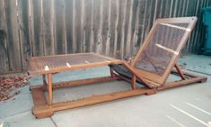 Rare Oak and Cane Military Campaign Bed Outdoor Sofa, Outdoor Furniture, Outdoor Decor, Campaign Furniture, Bedroom Sets, Old And New, Military, Trunks, Boxes