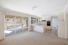 49 Fern Street, Gerringong NSW 2534 - House for Sale Decor, Home, Home Kitchens, Bathtub, Room Divider, Furniture, Property, House, Room