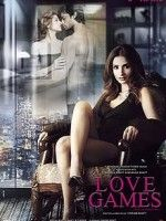 Love Games (2016) Full HD Hindi Movie Torrent Download Free