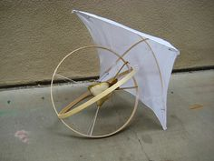 egg drop project ideas that work - Google Search                                                                                                                                                                                 More