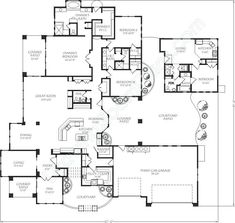 Mother In Law Suite House Plan With Courtyard on house plans with courtyard in middle, house plans under 600 feet, house plans with apartment suites, house plans ranch style home, house plans with mother daughter suites, house floor plans, house plans with detached in law suite, house exterior, house with center courtyard, house above garage, house in law suite addition plans, house plans with 2 master suites, house plans for a family of 5, house with detached garage breezeway, house plans for disabled, house with basement garage, house plans with kitchen in back of house, homes with in-law suites, house in valencia ca,