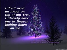 Discover and share Missing My Brother In Heaven Quotes. Explore our collection of motivational and famous quotes by authors you know and love. Missing My Brother, Missing You So Much, Christmas In Heaven, Christmas Trees, Merry Christmas, Christmas Decor, Christmas Ornaments, Heaven Quotes, Miss You Mom