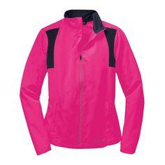 Brooks Nightlife Essential Jacket- Women