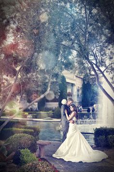 92 Best Las Vegas Strip Wedding Photo Shoots Images In 2019 All