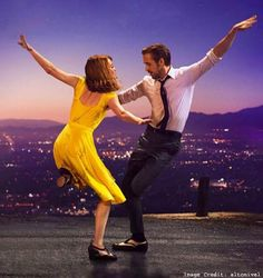 THE LA LA LAND PERFORMANCE  La La Land had been expected to dominate in this season ever since its premiere, although Moonlight won the best picture award on the opening night of the Venice film festival in August. It waswritten and directed by Damien Chazelle, follows Sebastian and Mia played by Ryan Gosling and Emma Stone respectively, as they fall in love striving to make it to Los Angeles. Emma portrayed her role as Mia, an aspiring actress, and barista who feel in love along the way as…
