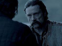 "Vikings - Staffel 3 [dt./OV], Ep. 1 ""Söldner"" Amazon Instant Video ~ Travis Fimmel, http://www.amazon.de/dp/B00ZB7POIA/ref=cm_sw_r_pi_dp_sIyMvb0BPW7AY"