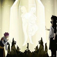 Nalu and Zevis