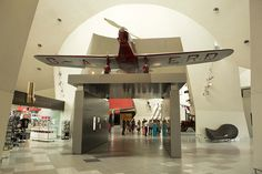 National Museum of Australia, Canberra | Human Brochure 2013 | Flickr - Photo Sharing!