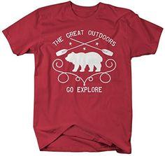 Shirts By Sarah Men's Good Vibes Only Shirt Beach Inspired T-Shirt Good Vibes Only Shirt, Love T Shirt, Hipster Shirts, Cool T Shirts, Hipster Design, Hiking Shirts, Summer Tshirts, Hipster Fashion, Shirt Designs