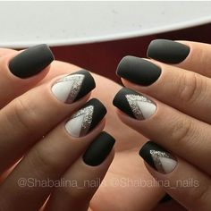 makeup ideas makeup ideas womens makeup ideas halloween makeup ideas makeup ideas ideas for christmas eye makeup ideas ideas for blue eyes Nail Manicure, Nail Polish, Art Deco Nails, Ten Nails, Bright Red Nails, Uñas Fashion, Diy Nail Designs, Types Of Nails, Nail Inspo