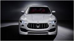 Maserati Levante SUV Wallpaper | maserati levante suv wallpaper 1080p, maserati levante suv wallpaper desktop, maserati levante suv wallpaper hd, maserati levante suv wallpaper iphone