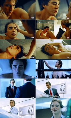 A little taste of what you have to look forward to tonight @snc2252 ! :D {Halt and Catch Fire E6 Landfall}