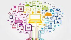 """Ley #6: El fracaso es parte fundamental de todo gran éxito. """"Muchos fracasos de la vida han sido de hombres que no supieron darse cuenta de lo cerca que estaban del éxito cuando se rindieron. El éxito es tuyo… aunque antes de alcanzarlo debas emprender diez mil intentos. La clave es no rendirte NUNCA. Toma en cuenta lo siguiente, El éxito es un 1% inspiración y un 99% transpiración"""" Sala Floral, Managed It Services, Le Site, Social Media Icons, Galaxy Wallpaper, Techno, Digital Marketing, Banner, Games"""