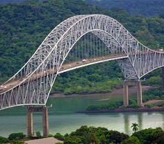 Gogetit Noticias | Noticias de bienes raíces en Panamá