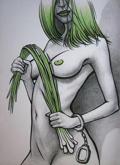 onions girl erotica
