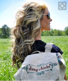 12 Edgy-Chic Black and Blonde Hairstyles We all have to admit that the hair color plays a very important part for one's overall hair look. The natural hair colors include black, brown, blon. Love Hair, Great Hair, Gorgeous Hair, Amazing Hair, Pretty Hair Color, Hair Color And Cut, Hair Colour, Edgy Chic, Pretty Hairstyles