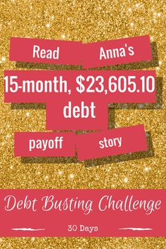 credit cards debt payoff calculator