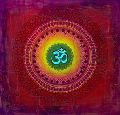 Shop for yoga art from the world's greatest living artists. All yoga artwork ships within 48 hours and includes a money-back guarantee. Choose your favorite yoga designs and purchase them as wall art, home decor, phone cases, tote bags, and more! Shiva Wallpaper, Love Wallpaper, Mandala Design, Mandala Art, Namaste Art, Om Art, Hindu Symbols, Dove Pictures, Om Mantra