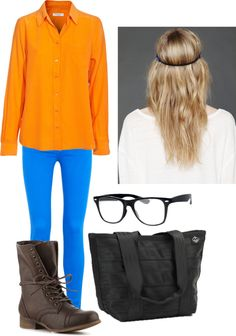 """""""Without Morning"""" by hellokitting ❤ liked on Polyvore"""