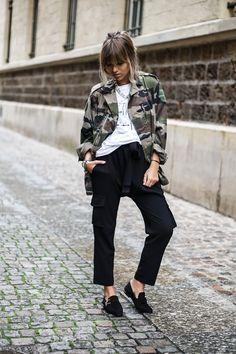 Die 636 besten Bilder von Outfits   Woman fashion, Fashion outfits ... e859413357