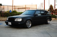how much did you buy your w124 - Page 2 - Mercedes-Benz Forum