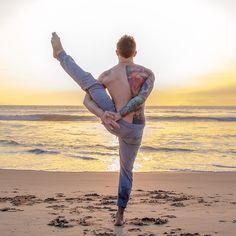 49 best perfect balance images  strength yoga yoga yoga