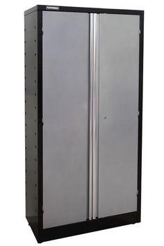 Xtreme Garage Storage Cabinet At Menards Garage